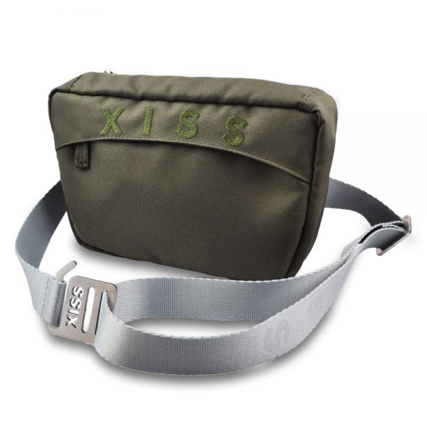 Fanny pack Army Green