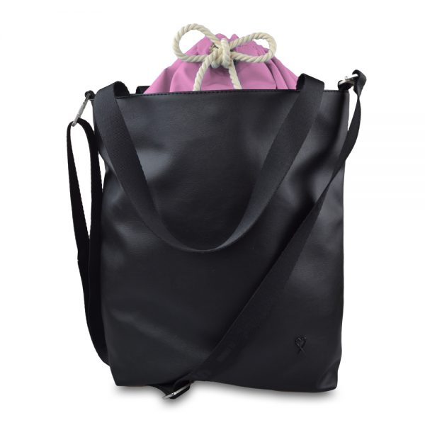 Bag Sweet & black