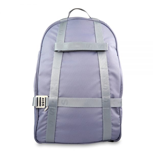 Backpack Grey modul