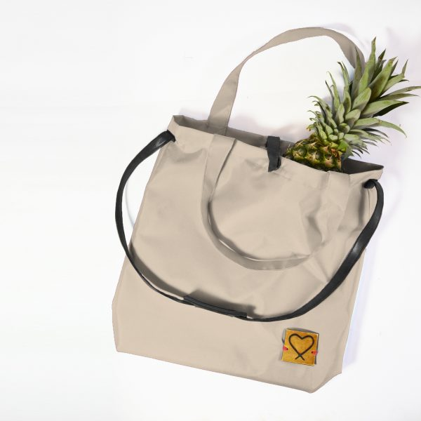 Coconut Bag
