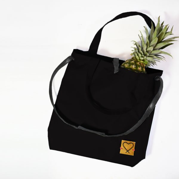 Taška Blackberry bag