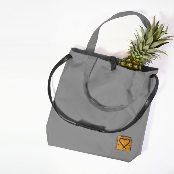 Taška City bag