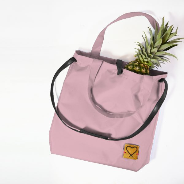 Taška Sweet bag