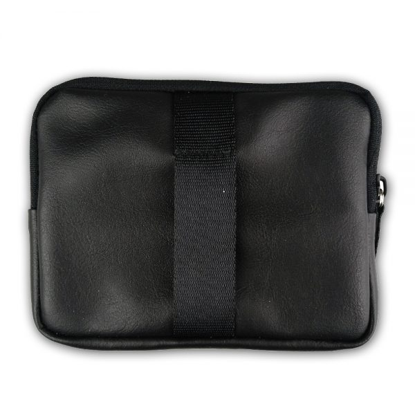 Foto - Wallet Totally black