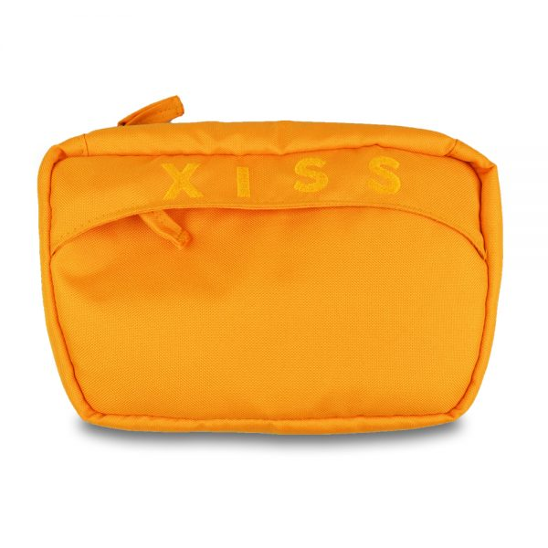 Foto - Fanny pack Yellow stone