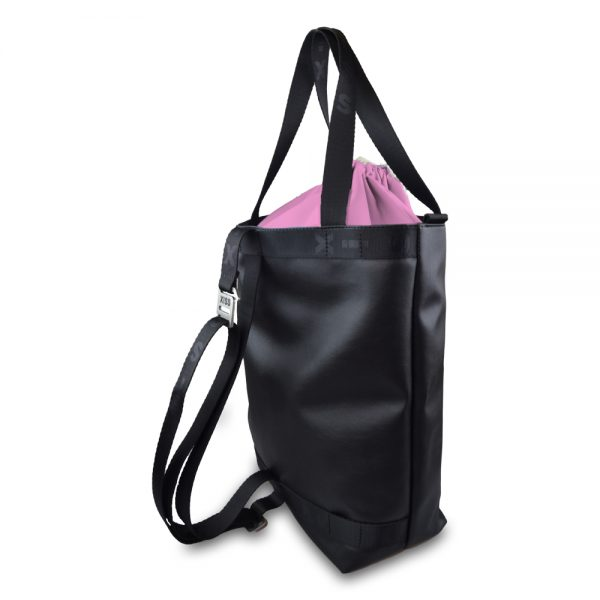 Foto - Bag Sweet & black